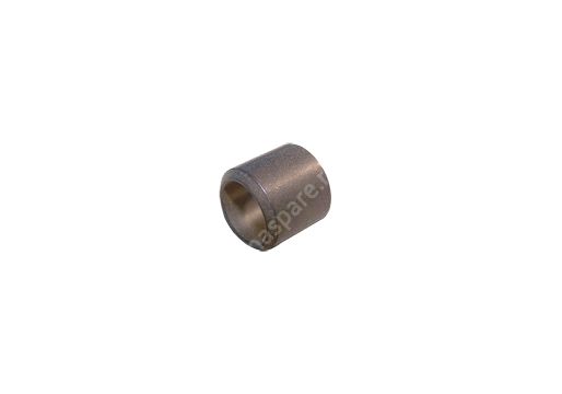 A15BJ4694106 Pin - position Chery Amulet