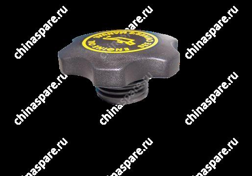 04693134aa Tap - oil tank Chery Amulet