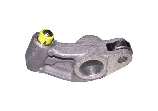 Arm assy - rocker air intake rh Chery Amulet