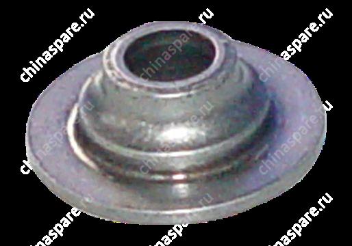 04777774aa Retainer - valve spring Chery Amulet