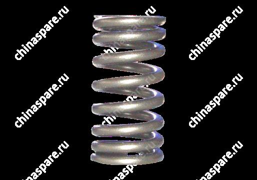 04777773aa Spring - valve Chery Amulet