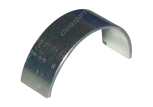 04777720aa Bearing - connecting rod Chery Amulet
