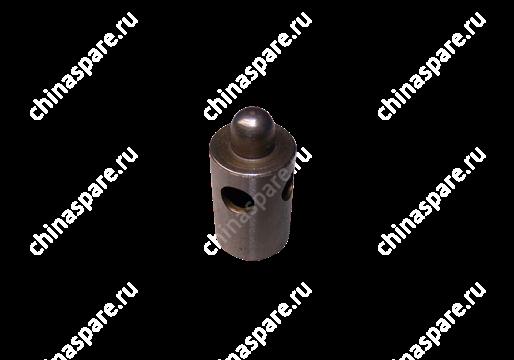 04693105aa Plug Chery Amulet