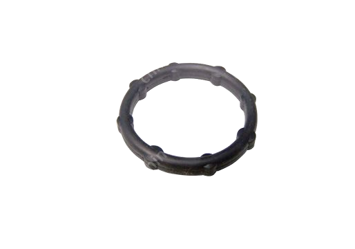 Seal ring-oil pump Chery Amulet