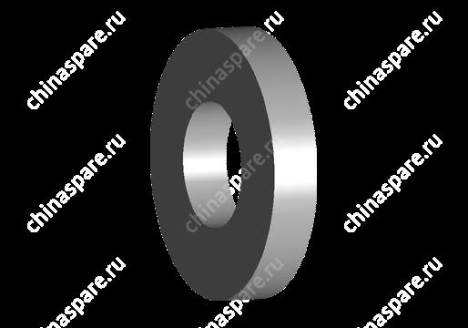 Шайба регулировочная металл Chery Amulet