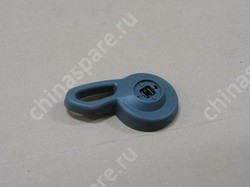 Reclining adjuster release handle,r BYD F0