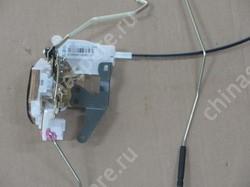 Front door lock actuator assenbly rh BYD F0