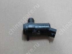 Мотор омывателя f0 BYD F0