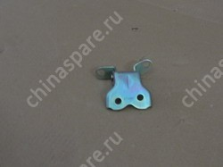 Lower hinge assy.,front door,r BYD F0