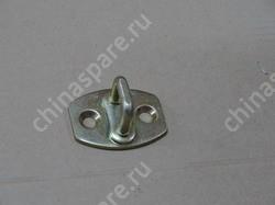Lock ring,side door BYD F0