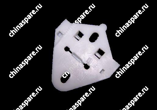 Block - regulator Chery Amulet