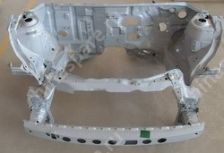 Dash panl and engine trunk comp BYD F0