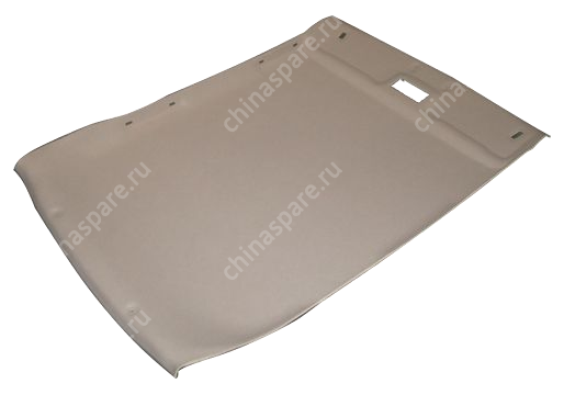 Roof assy Chery Amulet