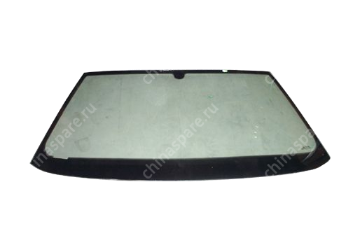 Front windshield Chery Amulet