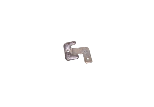 Connector - rear windshield Chery Amulet