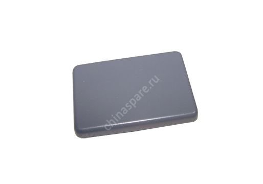 Cover - block Chery Amulet
