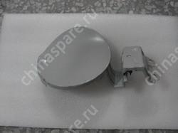 Fuel filler cap BYD F0