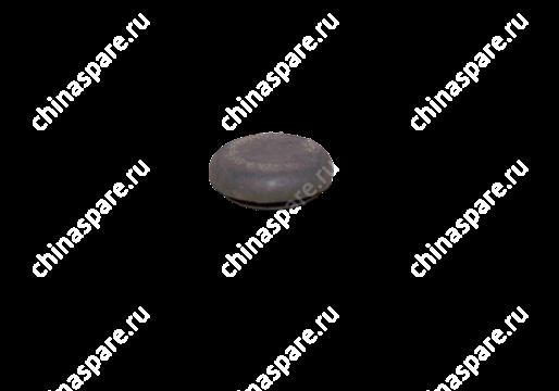 Plug Chery Amulet