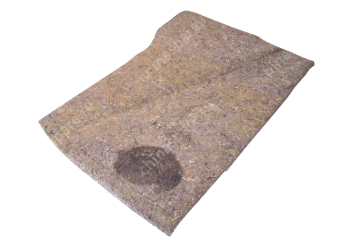 Cushion,left rear Chery Amulet