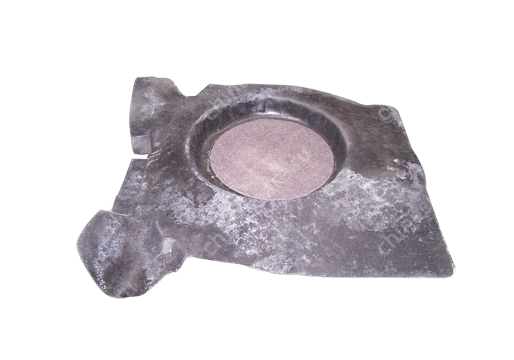 Carpet assy - luggage compartment Chery Amulet