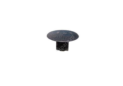 Clip Chery Amulet