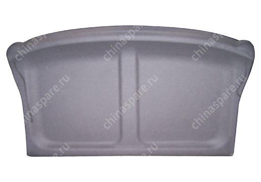Luggage compartment panel assy Chery Amulet