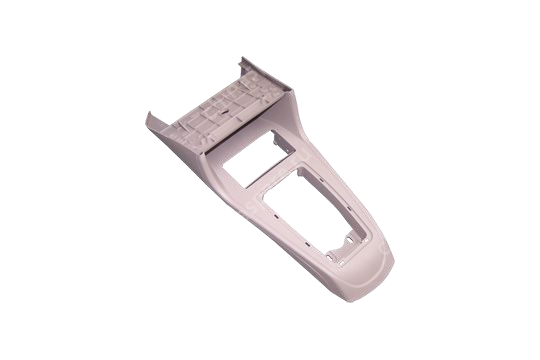 Auxiliary dashboard assy Chery Amulet