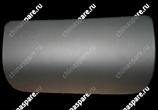 Подушка безопасности пассажира (черный) Chery Amulet
