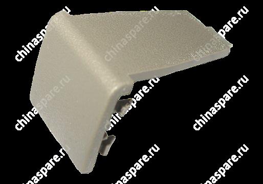Plug - glove box lamp Chery Amulet