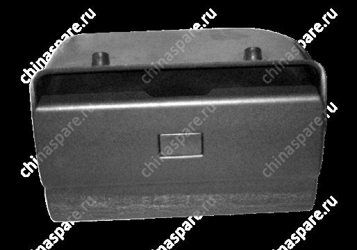 Крышка бардачка на чери амулет цвет амулет на ваз 2107