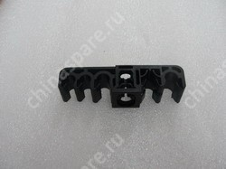 Pipe clamp, nylon pipe BYD F0