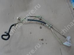Power steering pipeline BYD F0