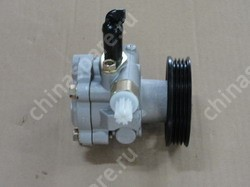 Power steering pump BYD F0