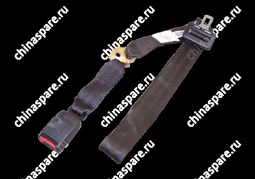 Belt assy - safety Chery Amulet