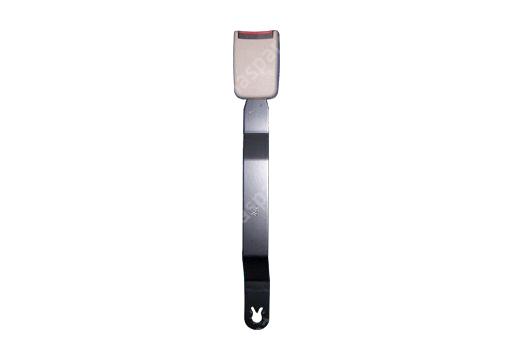 Snapclose-front rh Chery Amulet