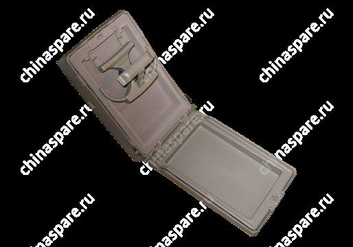 Arm assy - center rest Chery Amulet