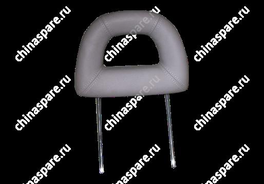 Pillow - rr seat Chery Amulet