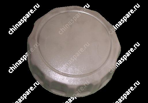 Handle - adjustor Chery Amulet