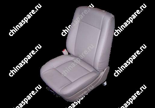 Seat assy - fr lh Chery Amulet