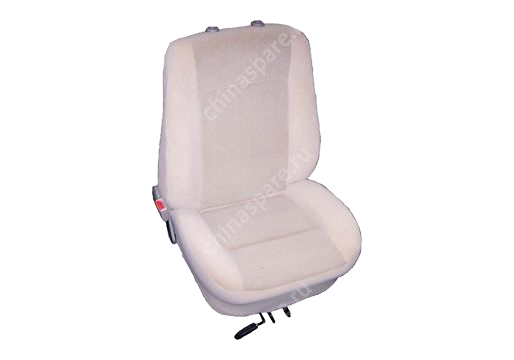 Seat assy - fr lh Chery Amulet
