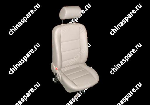 Seat assy-fr lh Chery Amulet