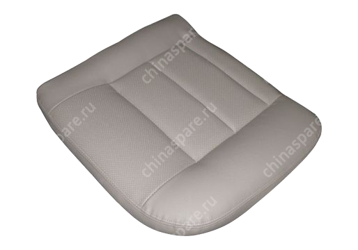 Seat cushion-rr row lh Chery Amulet