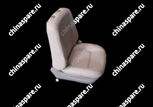Seat assy - fr rh Chery Amulet