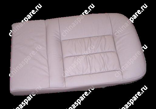 Cushion r r.seat Chery Amulet