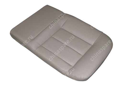 Cushion-rr row seat rh Chery Amulet