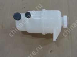 Гидравлический цилиндр усиленного рулевого привода BYD F0