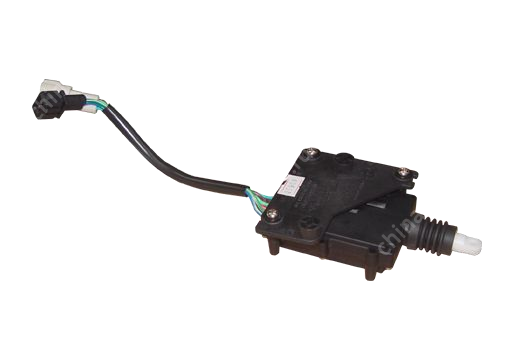 Device - lock(electric) Chery Amulet