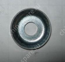 Gasket ringi,front stabilizer bar BYD F0