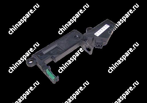 Control module Chery Amulet