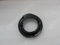 Upper cushion, rear coiled spring BYD F0